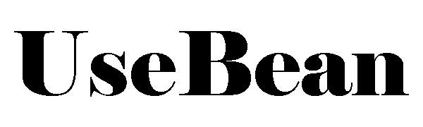UseBean