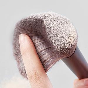 makeup brush 6