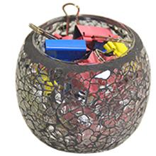 Tealights holder
