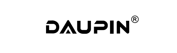 daupin
