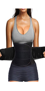body shaper for women