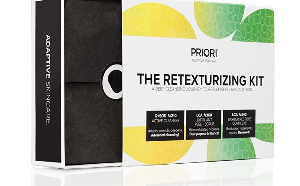 aha face cream for women men cleansing wash oily skin sensitive skins cream retinol dry treatment