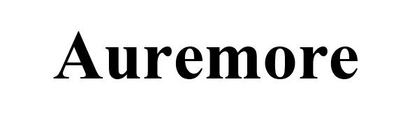 Auremore