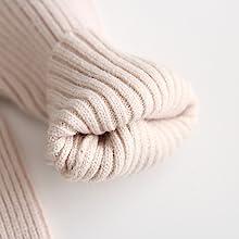 toddler knit dress long sleeve