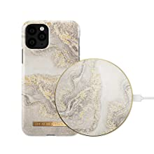 iDeal Of Sweden Compatibility Qi charger compatible