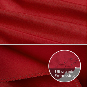 party table cloths rectangle table clothes rectangular black white tablecloth rectangle red burgundy