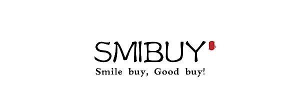 Smibuy Logo