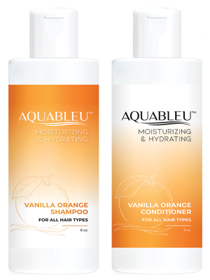 sweet orange vanilla orange blossom shampoo and conditioner vanilla shampoo orange shampoo
