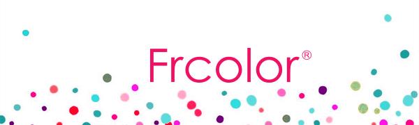 Frcolor brand