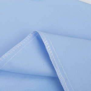 NTBAY MICROFIBER PILLOWCASE