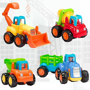 Gifts for 1-3 years old