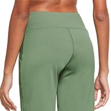 womens running bermuda shorts with pockets