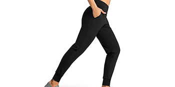 jogger for womens