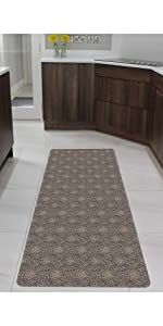 area rugs door mat kitchen mat runner rug rubber mat carpet runner anti slip floor mat landing mat
