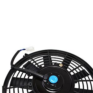 150051 Electric Radiator Cooling Fan