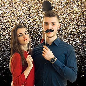 anniversary background party photo backdrop glitter fabric photography backdrop party wall backdrop