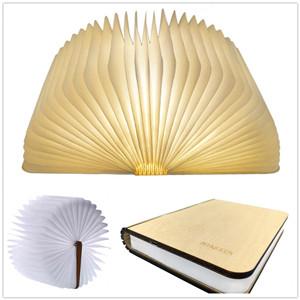 high quality book light