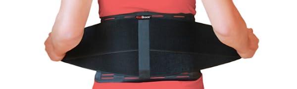 back braces for lower back pain back braces for lower back pain women back brace back lower support