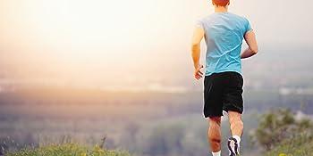 running shorts men workout shorts men hiking shorts men