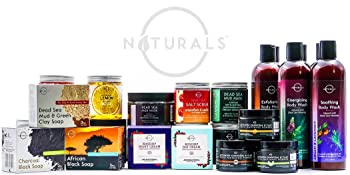 O Naturals, Natural Skincare, Natural Skin Care, Organic Skincare, Organic Skin Care, pink clay mask