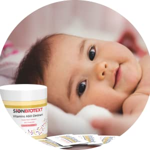 dry skin cream a and d ointment for adults, ad cream, skin barrier cream for rashes adults