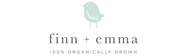 Finn + Emma, organic cotton baby clothes, natural baby toys, toddler, newborn, infant