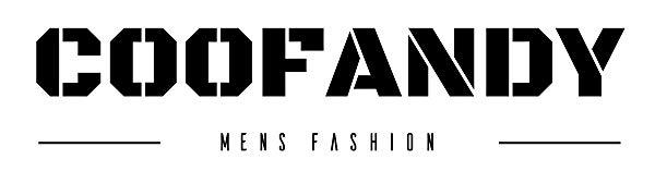 coofandy linen shirt
