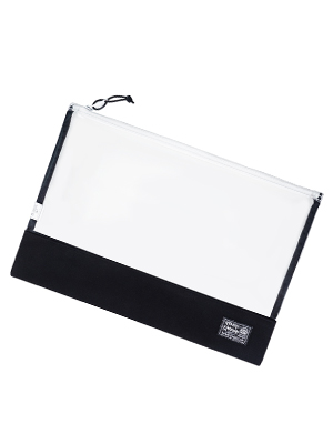 photo collector clipboard print-out executive Against trusted craftsmanship handmade wish ceo boss