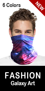 3D Seamless Magic Scarf Tube Headwear.jpg