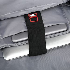 Padded Sleeve for 17 inch Laptop