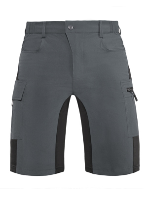 breathable shorts