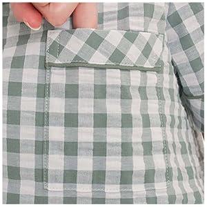 Pocket