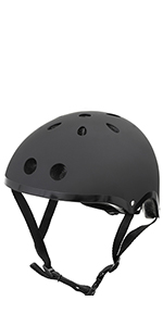 Hornit Mini lids childrens helmets kids boys bike bicycle skateboard skates outdoors