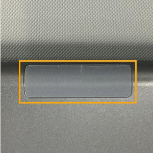 Anti-slip Rubbers