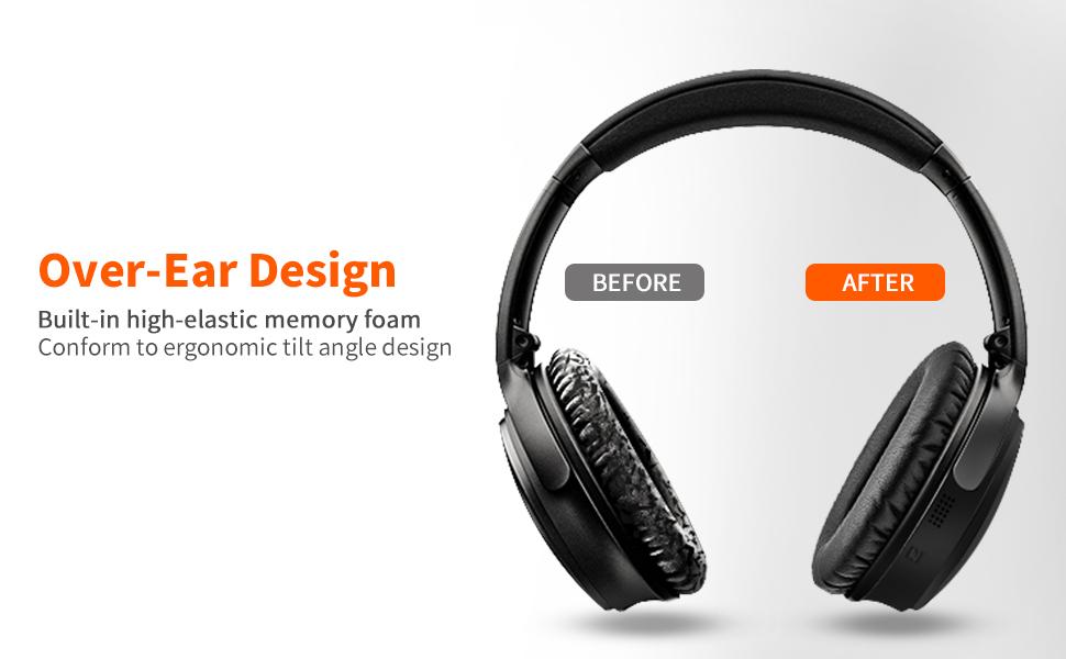 beats studio 3 earpads