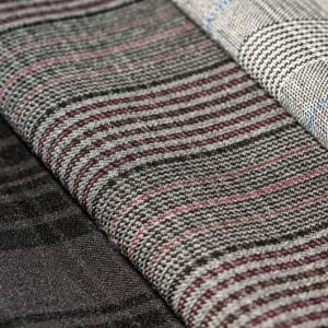 patterns textures plaid jacquard