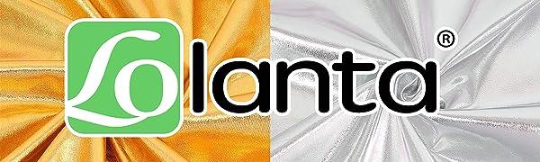 lolanta logo
