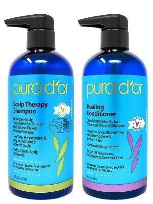 natural hair conditioner conditioner hair conditioner for hair hair conditioners hair conditioner