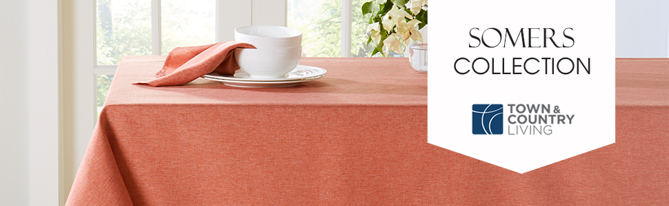 tablecloth, formal tablecloth, table cloth, formal table cloth, casual tablecloth, formal table
