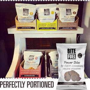 healthy snacks kid friendly snacks keto chocolate quest bars protein bars protein shake atkins