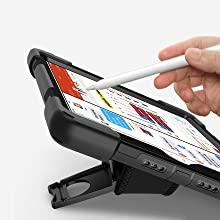 ipad  6th/5th generation cases,ipad 9.7 case,ipad case 2017/2018,apple ipad case for kids