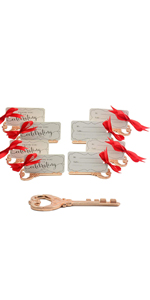 measuring spoons candle wax candle stick christmas stamps envelope seals
