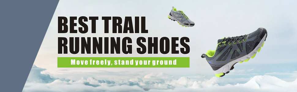 Mens Crossing Training Shoes