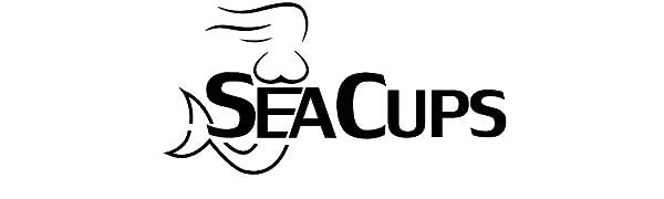 Sea Cups