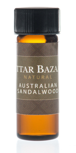 Attar Bazaar best oils aromatherapy therapeutic grade essential oils Natural Australian Sandalwood