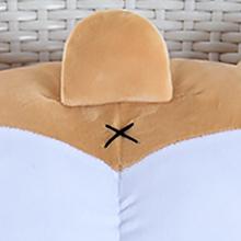 Corgi Butt Pillows