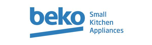 beko, small, kitchen, appliances, coffee, blender