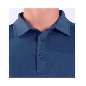 polo neck,collared shirt