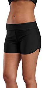 Soft comfortable breathable black sexy lace hipster underwear panties briefs set for womens pack