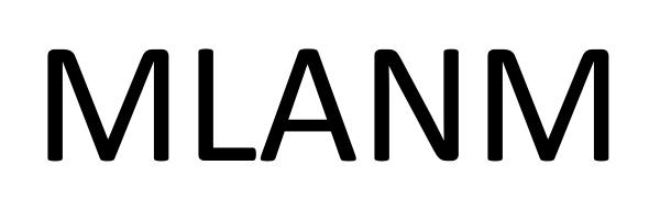 MLANM